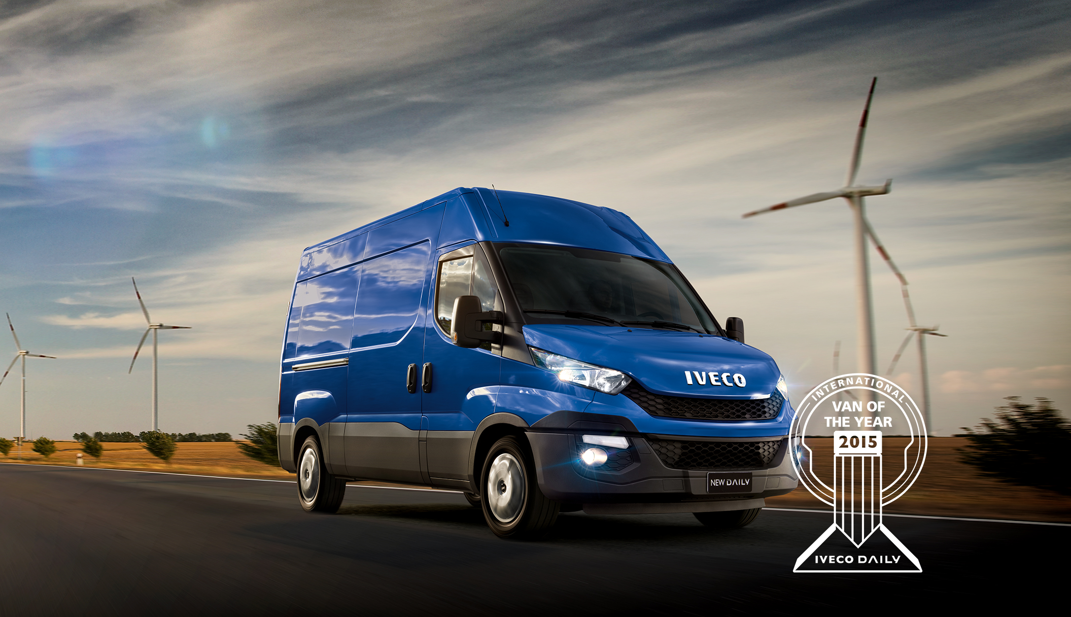 Iveco New Daily?width=462