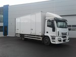EUROCARGO ML120E25/P