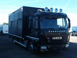 EUROCARGO ML80E22/P