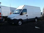 Iveco Daily 35S17LV
