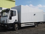 EUROCARGO ML120E22/P