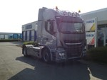 STRALIS AS440S46T