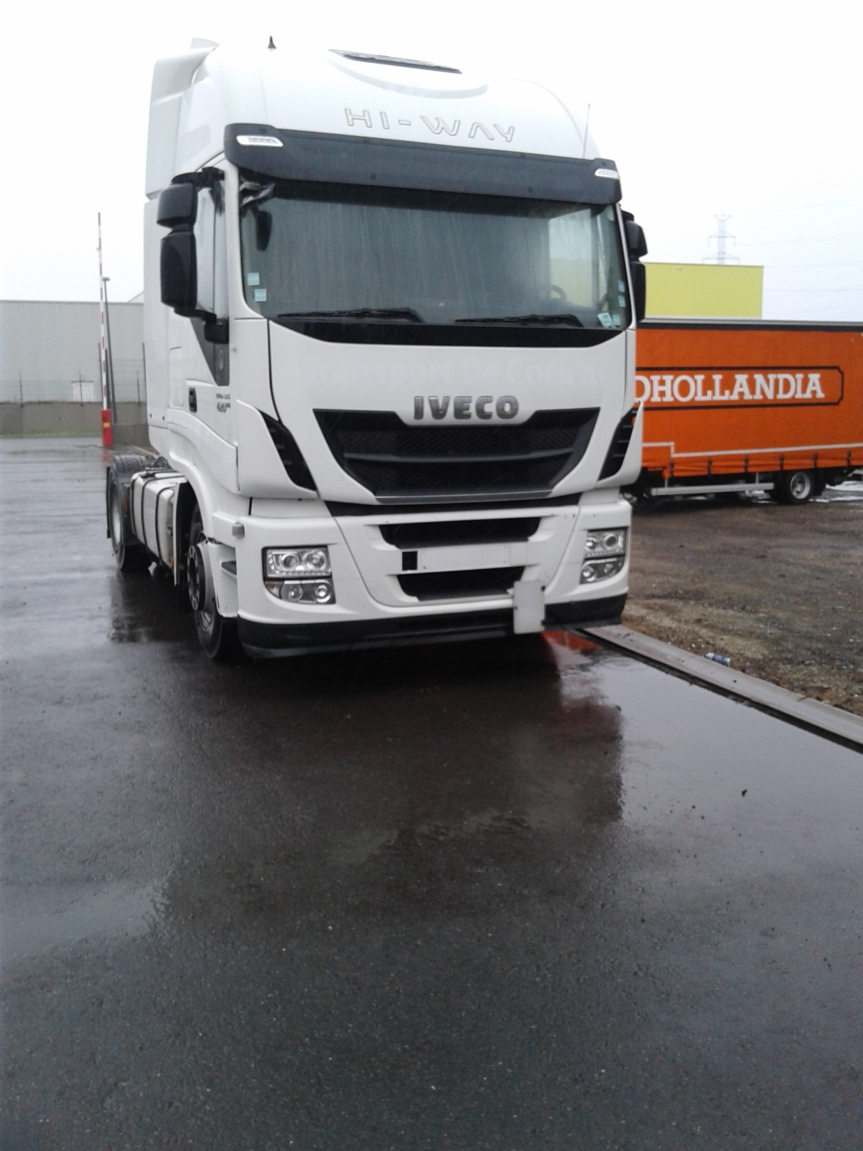 Iveco Stralis AS440S42T/P?width=462